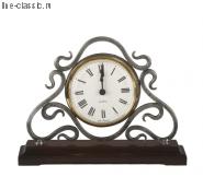 "Часы Империя Богачо ""Артуа"" - 2 (47002)"