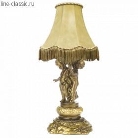 "Наст.лампа. Империя Богачо (СБ-45) ""Юла""(32065 К)"