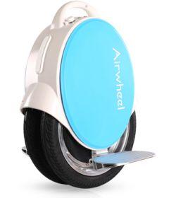 Моноколесо Airwheel Q5  (170 Втч) 14 дюймов