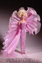 Коллекционная кукла Барби Вечерняя Феерия - Evening Extravaganza Barbie Doll