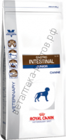 Royal Canin для собак Gastro intestinal Junior