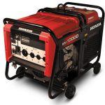 Генератор EM 10000 (9.0/8.0 kVa, 230V, 150 кг)