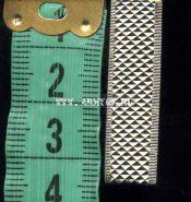 Знаки различия, кокарды GDR-NVA №8