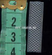 Знаки различия, кокарды DDR-NVA №10