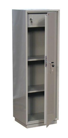 Шкаф бухгалтерский «КБС-021Т»