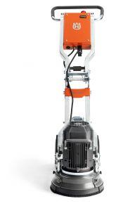 Машина для шлифовки бетона PG 280 220-240В, 1-фазный