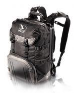 Рюкзак #S100 Sport Elite Laptop Backpack