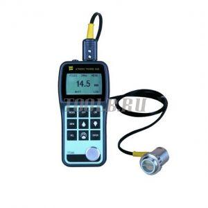 ТТ340 - ультразвуковой толщиномер