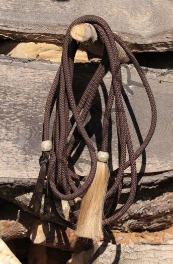 Мекат для босала Barefoot синтетический
