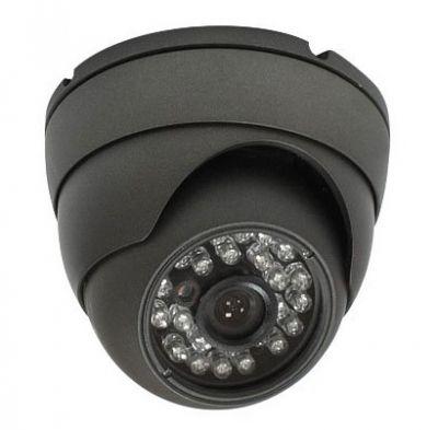 AHD видеокамера Орбита VH-161