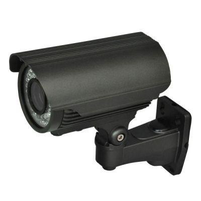 IP камера Орбита VP-7010