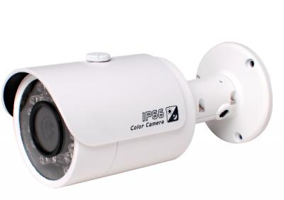 IP камера DANUA DH-IPC-HFW4100S