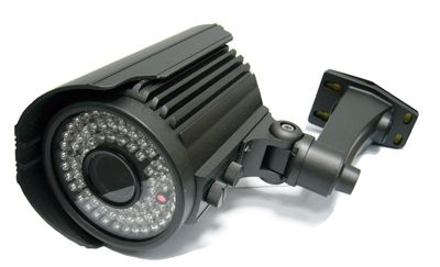 Видеокамера Орбита 909G без б/п
