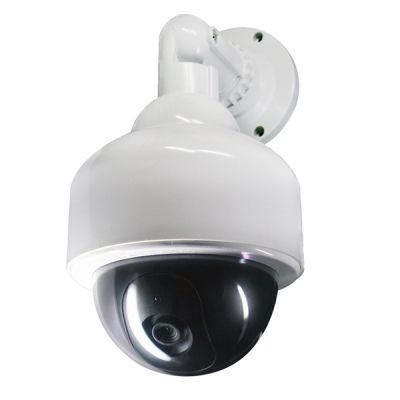 Муляж видеокамеры AB-2100
