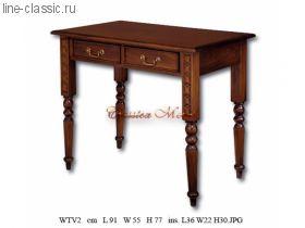 WTV2-M Письменный стол