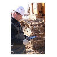 Ультразвуковой толщиномер А1209 - купить в интернет-магазине www.toolb.ru цена обзор отзывы характеристики официальный производитель поставщик