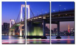 большой мост