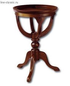 WTTB-M Стол с подносом