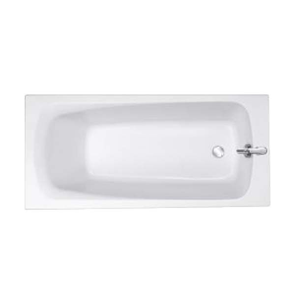 Jacob Delafon Patio 150x70  Акриловая ванна