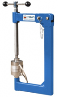 Вулканизатор настольный переносной, TEMP