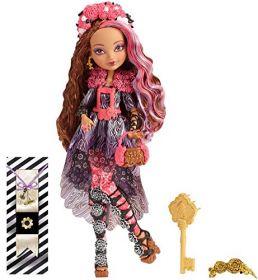 Кукла Кедра Вуд (Cedar Wood), серия Сказка наизнанку, EVER AFTER HIGH
