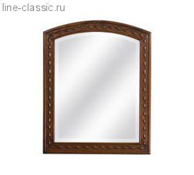 MDR-M Зеркало настенное