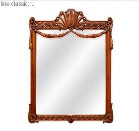 MHTA02-M Зеркало