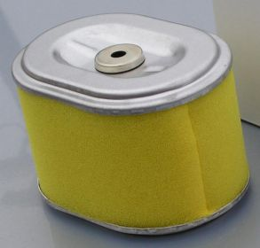Фильтр воздушный GX160