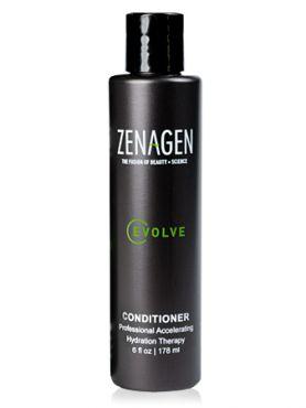 Zenagen Кондиционер для восст-я структуры и роста волос