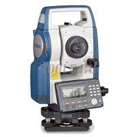 Технический тахеометр Sokkia CX-102 и принадлежности к Sokkia CX-102 - купить в интернет-магазине www.toolb.ru цена и обзор