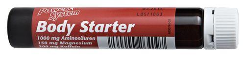 Body Starter (25 мл.)
