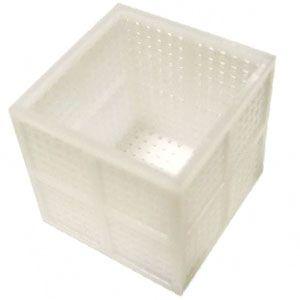 Фильтр аквасистемы (кубик) Thomas 191939