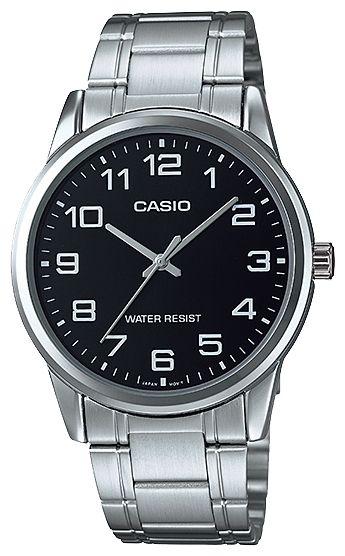 CASIO MTP-V001D-1B