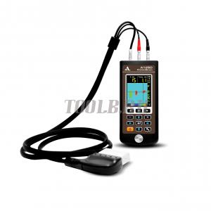 А1250 CorroScan - ультразвуковой толщиномер