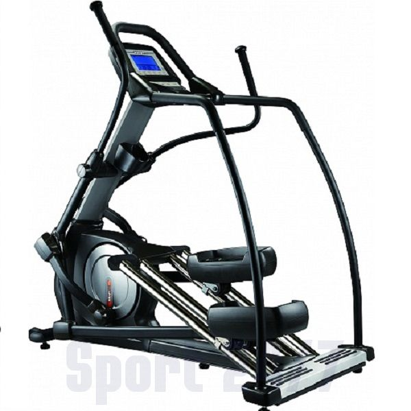 Степпер Kraft Fitness Climber PP550