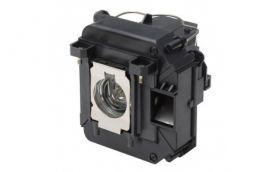 Лампа ELPLP60 (L60) для проекторов Epson EB-93, EB-95, EB-96W, EB-905, EB-420, EB-425W, EB-93H