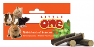 Little One Ветви орешника (7 шт.)