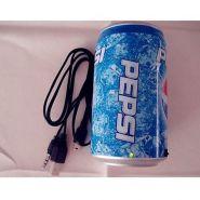 Портативная колонка Pepsi