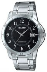 CASIO MTP-V004D-1B