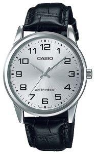 CASIO MTP-V001L-7B