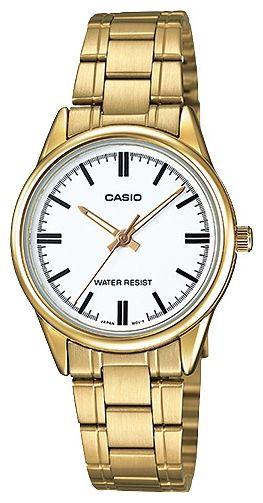 CASIO LTP-V005G-7A