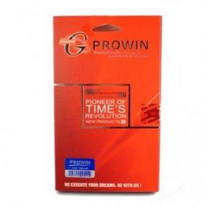 Аккумулятор Prowin Lenovo A520/A660/A690/A780/S760 (BL179/BL194)