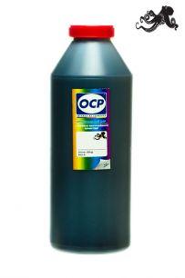 Чернила ОСР 158 BK для картриджей CAN CLI- 42GY,  1 kg