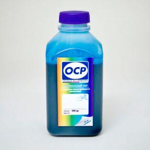 Чернила OCP 110 VP для картриджей EPS T0549 (R800/R1800), 500 gr
