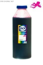 Чернила OCP 200 MP для картриджей EPS Т0593 (R2400), 1 kg