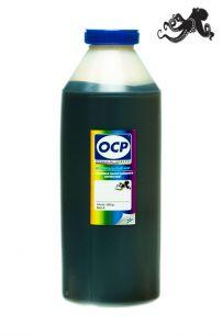Чернила OCP 200 BKP для картриджей EPS Т0599 (R2400), 1 kg