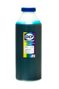 Чернила OCP 110 VP для картриджей EPS Т0549 (R800/R1800), 1 kg