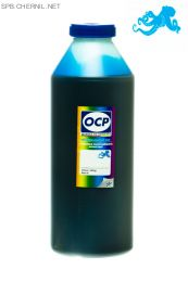 Чернила Dura OCP CP 115 для картриджей EPS, 1 kg