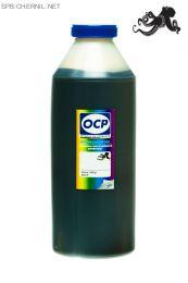 Чернила Clar OCP BK 140 (340 edition) для картриджей EPS, 1 kg