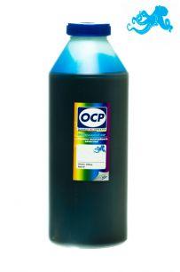 Чернила Clar OCP C 140 Light-stable для картриджей EPS, 1 kg